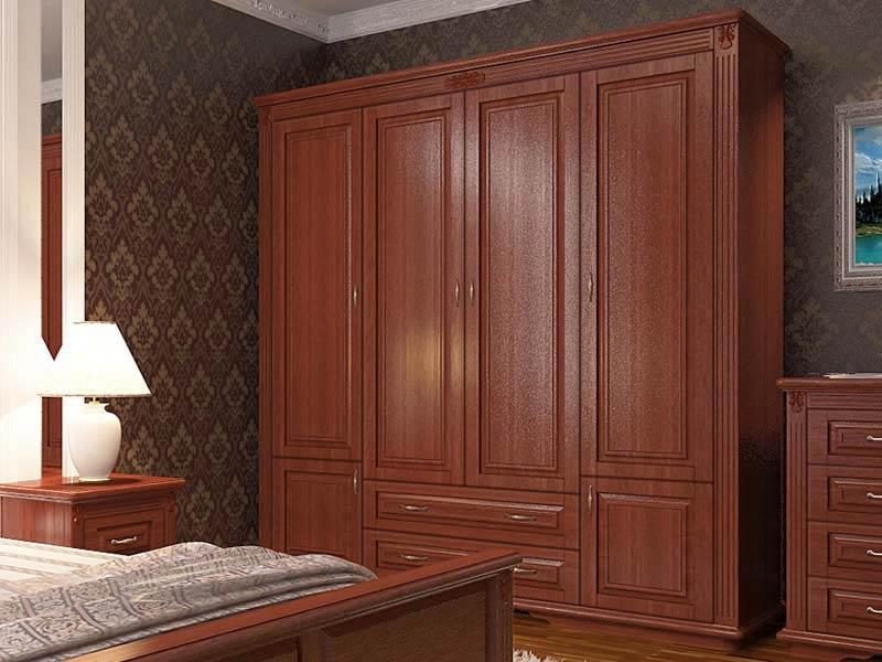 Dreamline - шкаф палермо 4 створки - купить шкаф дримлайн в .